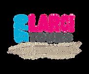 logo transparent larc 1.png
