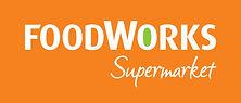 FoodWorks_Stacked_Internal_CMYK.jpg