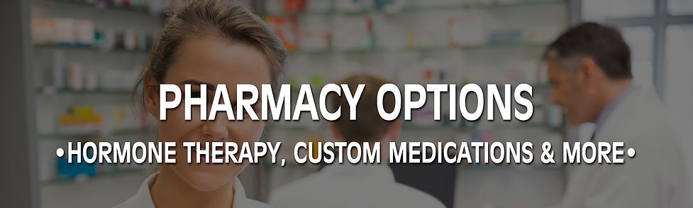 RMC BANNERS PHARMACY OPTIONS.jpg
