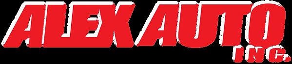 Alex Auto Logo Normal White H.png