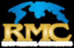 RMC Logo 2020 White 2.png