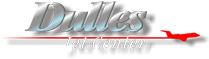 dulles-jet-center-logo-footer.png
