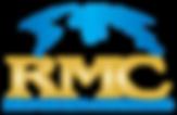 RMC Logo 2020 White.png