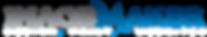 IM 2020 White WEB.png