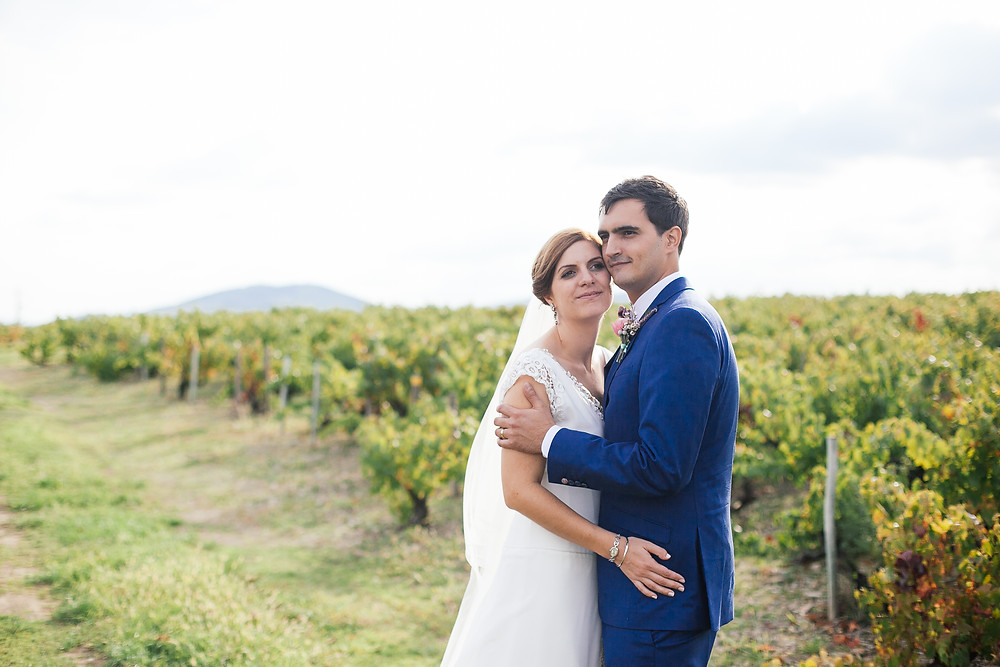 Save Your Emotions vidéaste mariage Lyon