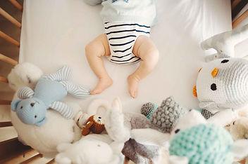 Les vidéos de bébé de Save Your Emotions