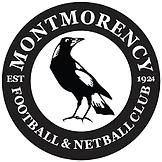 MontyFC.png