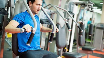 gym-workout-1600.jpg