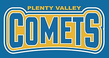 PV-Comets.JPG