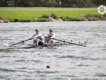 GB Junior Trials