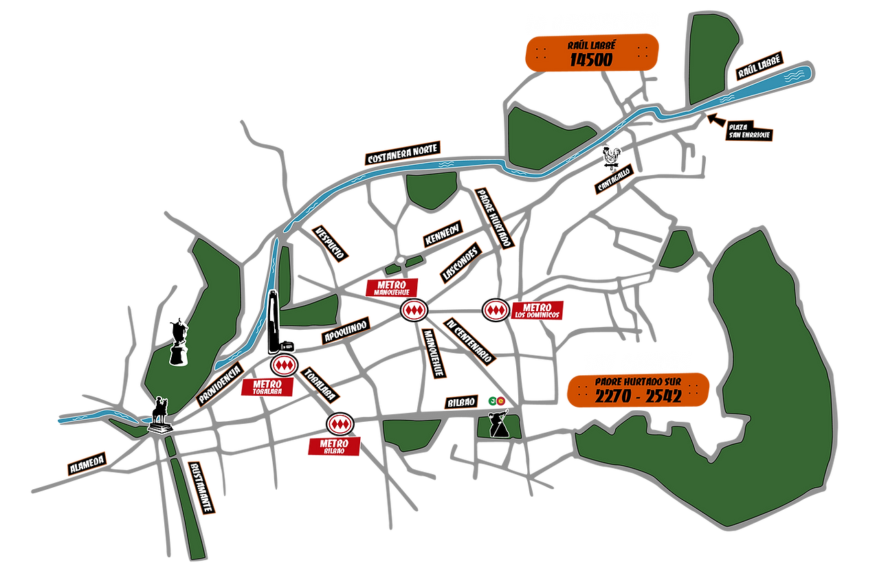 Mapa_Mesa de trabajo 1.png