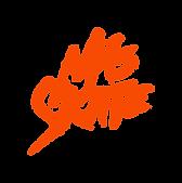 Logo Inicio.png