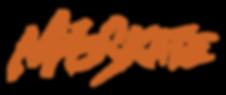 Logo MasSkate.png