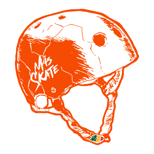 Casco-06.png