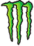 Mosnter logo.png