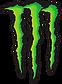Mosnter logo.png
