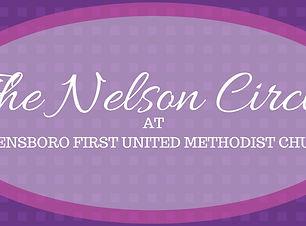 The Nelson Circle.jpg
