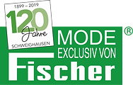 Fischer_Logo_120Jahre_MODE2021_transpare