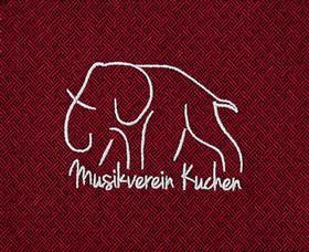 Stickerei_Kuchen