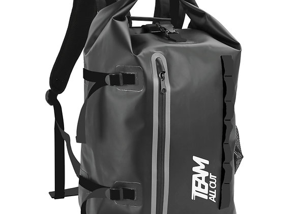 TEAMALLOUT BACKPACK 30L