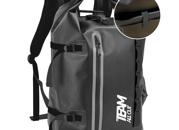 TEAMALLOUT BACKPACK 30L LAPTOP EDITION