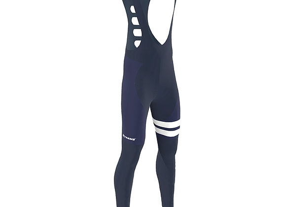 TEAMALLOUT WINTER TIGHT WITHOUT PAD