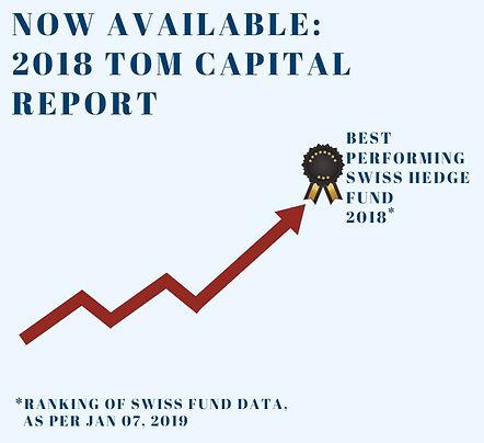 Year Report.JPG