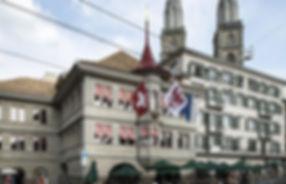 ZUnfthaus zur Zimmerleuten-Foto.JPG