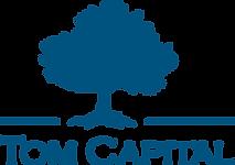 TC_Logo_cmyk.png