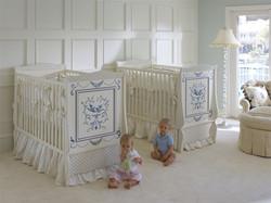 Twins_Bluebird_Crib_Room