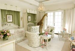 Mariahs_Nursery