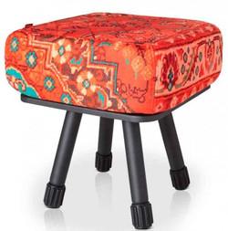 stool1-494x500