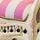 Thumbnail: 愛麗斯小公主