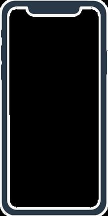 Rhea Bhandari Website Wix Dec 2020-08.pn