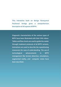 Book Cover Back 02020220-41.jpg