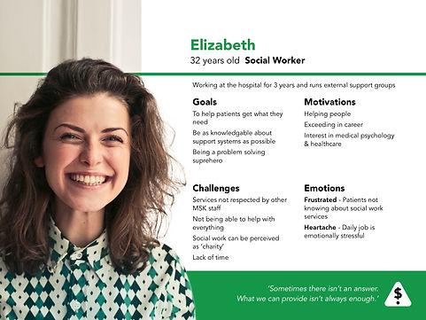 Persona - Elizabeth.jpg