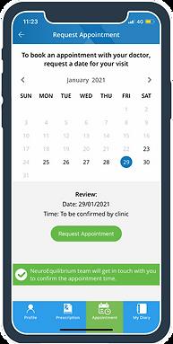 Rhea Bhandari Website Wix Dec 2020-26.pn
