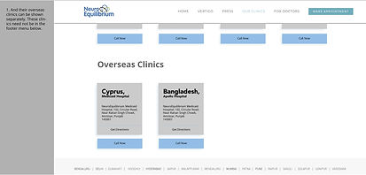 OurClinicsPage5.jpg