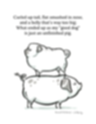 unfinished pig thumbnail.png