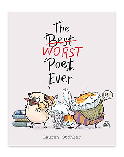 Best Worst Poet Ever Cover.png