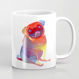 happy-rainbow-pug-mugs.webp