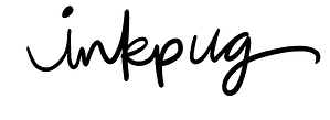 Inkpug signature.png