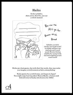 Haiku instruction page thumbnail.png