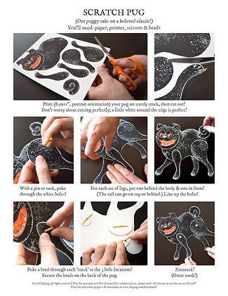 Scratch Cat instruction sheet.jpg