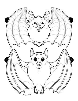 Bat Garland Page 1 THUMBNAIL.png