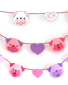 Pug Garland Wall pic for website.png