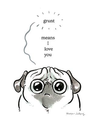 grunt thumbnail.png