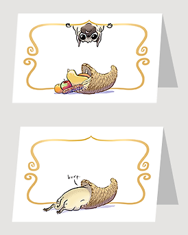 Thanksgiving Placecards mockup.png