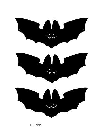 Bat Garland Page 2 THUMBNAIL.png