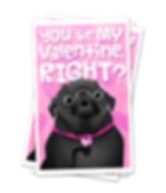 Pug Valentines black thumbnail.png